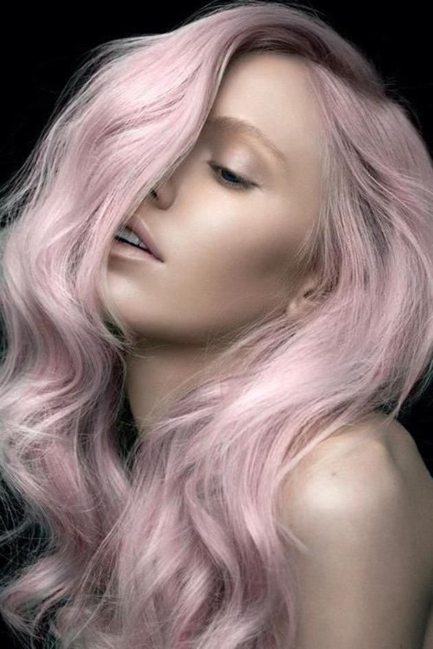 coloration-cheveux-rose-6