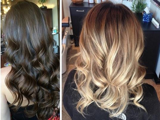 couleur-cheveux-pour-cet-automne-10