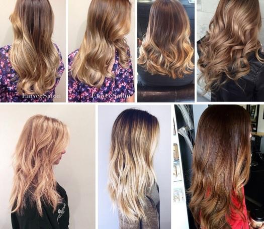 couleur-cheveux-pour-cet-automne-11