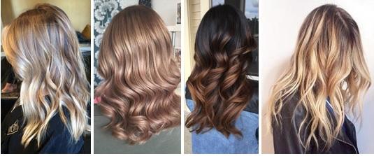 couleur-cheveux-pour-cet-automne-12