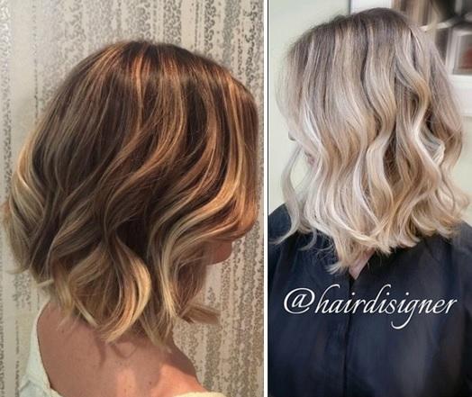 couleur-cheveux-pour-cet-automne-13