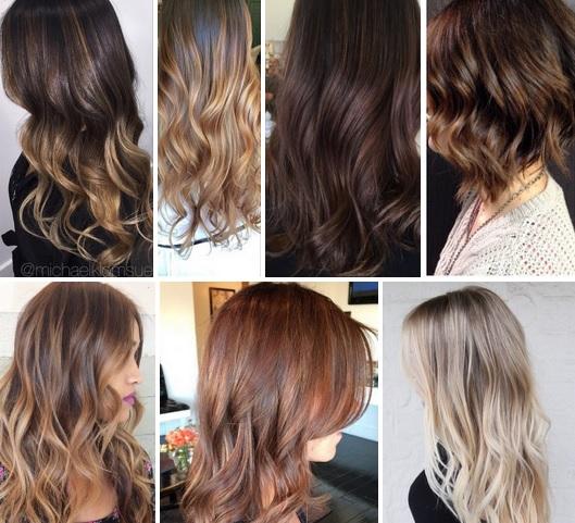 couleur-cheveux-pour-cet-automne-14