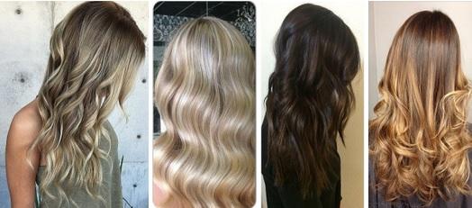couleur-cheveux-pour-cet-automne-15
