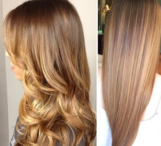 couleur-cheveux-pour-cet-automne-16