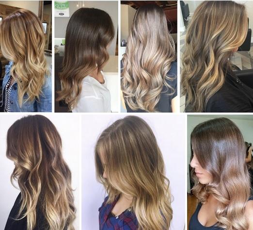 couleur-cheveux-pour-cet-automne-17