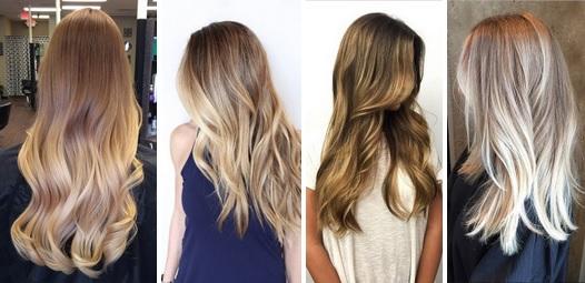 couleur-cheveux-pour-cet-automne-18