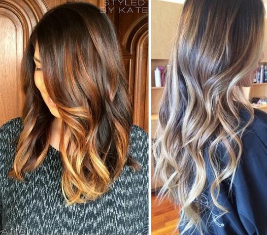 couleur-cheveux-pour-cet-automne-19