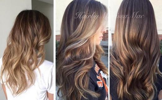 couleur-cheveux-pour-cet-automne-2
