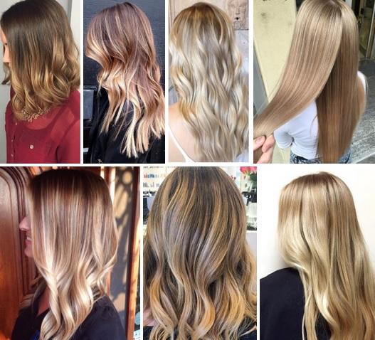 couleur-cheveux-pour-cet-automne-20