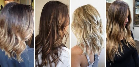 couleur-cheveux-pour-cet-automne-21