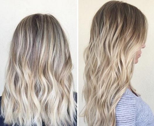 couleur-cheveux-pour-cet-automne-22