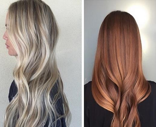couleur-cheveux-pour-cet-automne-23