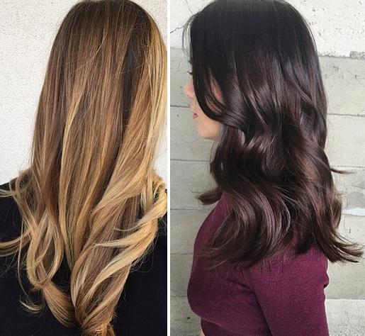 couleur-cheveux-pour-cet-automne-24