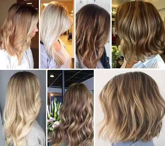 couleur-cheveux-pour-cet-automne-25