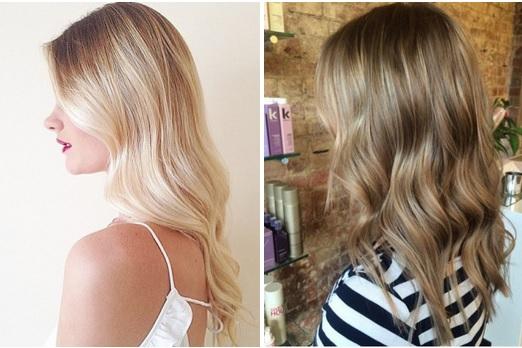couleur-cheveux-pour-cet-automne-26