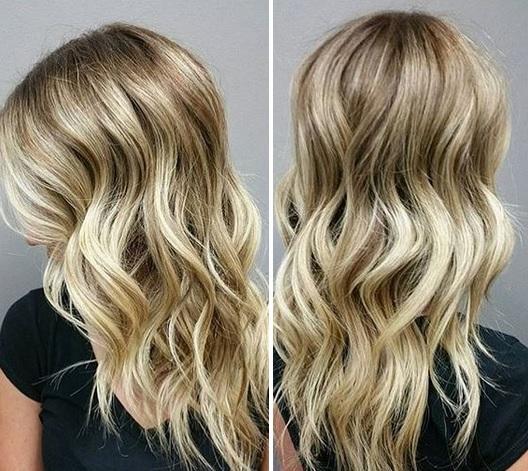 couleur-cheveux-pour-cet-automne-27