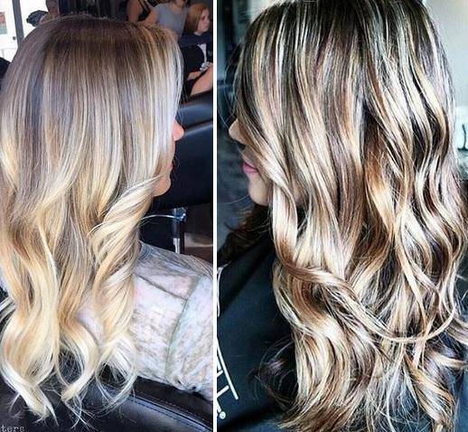 couleur-cheveux-pour-cet-automne-28