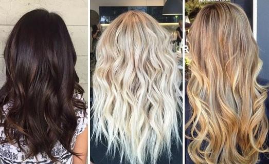 couleur-cheveux-pour-cet-automne-29