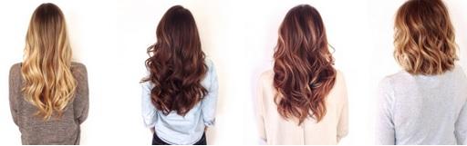 couleur-cheveux-pour-cet-automne-3