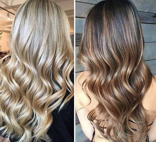 couleur-cheveux-pour-cet-automne-30