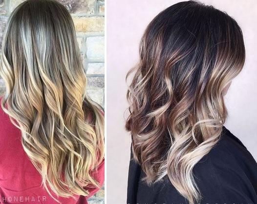 couleur-cheveux-pour-cet-automne-31