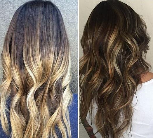 couleur-cheveux-pour-cet-automne-32