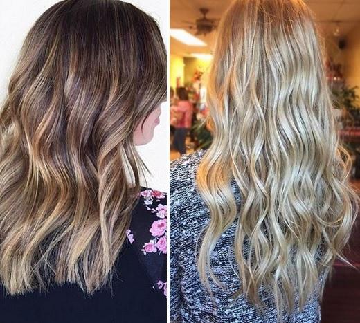 couleur-cheveux-pour-cet-automne-33