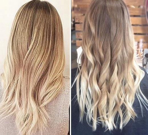 couleur-cheveux-pour-cet-automne-34