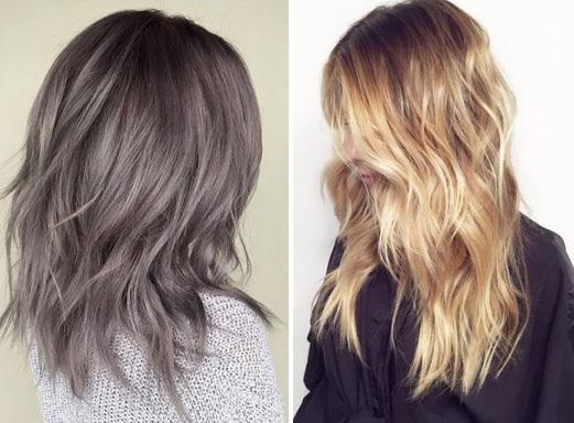 couleur-cheveux-pour-cet-automne-35