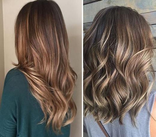 couleur-cheveux-pour-cet-automne-36