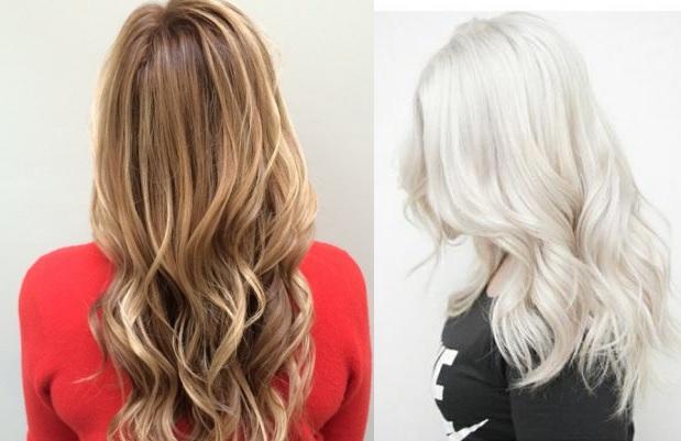 couleur-cheveux-pour-cet-automne-4