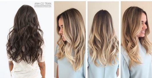 couleur-cheveux-pour-cet-automne-6