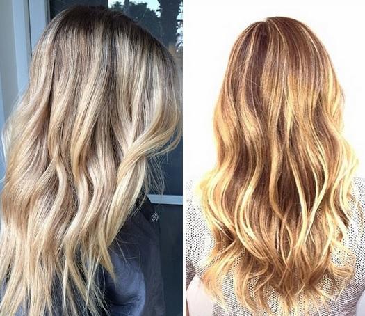 couleur-cheveux-pour-cet-automne-7