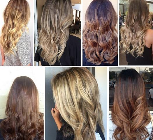 couleur-cheveux-pour-cet-automne-8