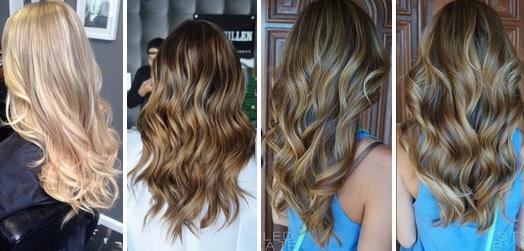 couleur-cheveux-pour-cet-automne-9