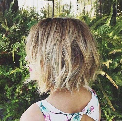 couleurs-pour-cheveux-4