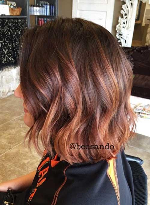 couleurs-pour-cheveux-6