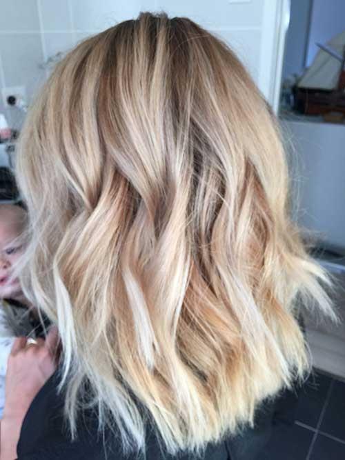 couleurs-pour-cheveux-8
