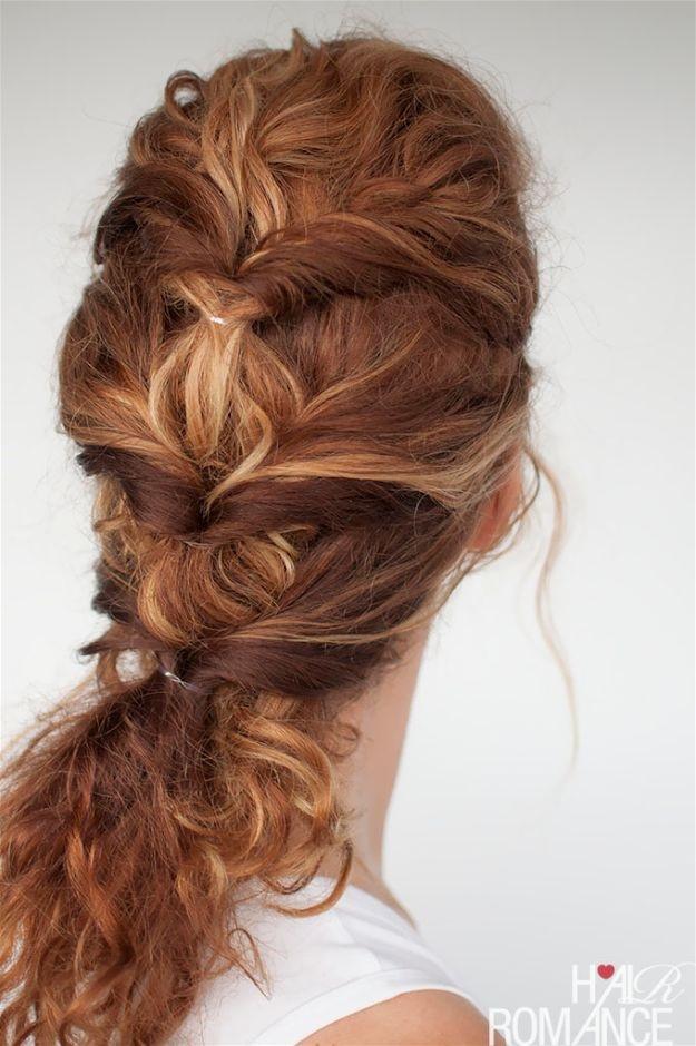 des-plus-belles-coiffures-10