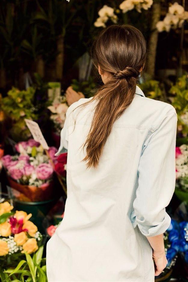 des-plus-belles-coiffures-1