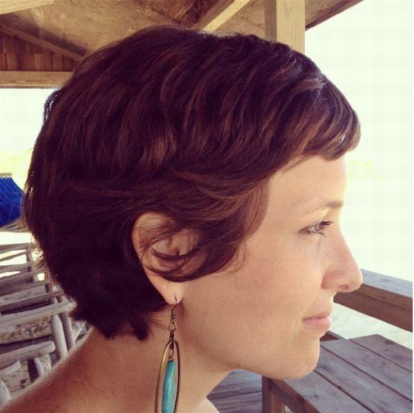 des-plus-belles-coiffures-11