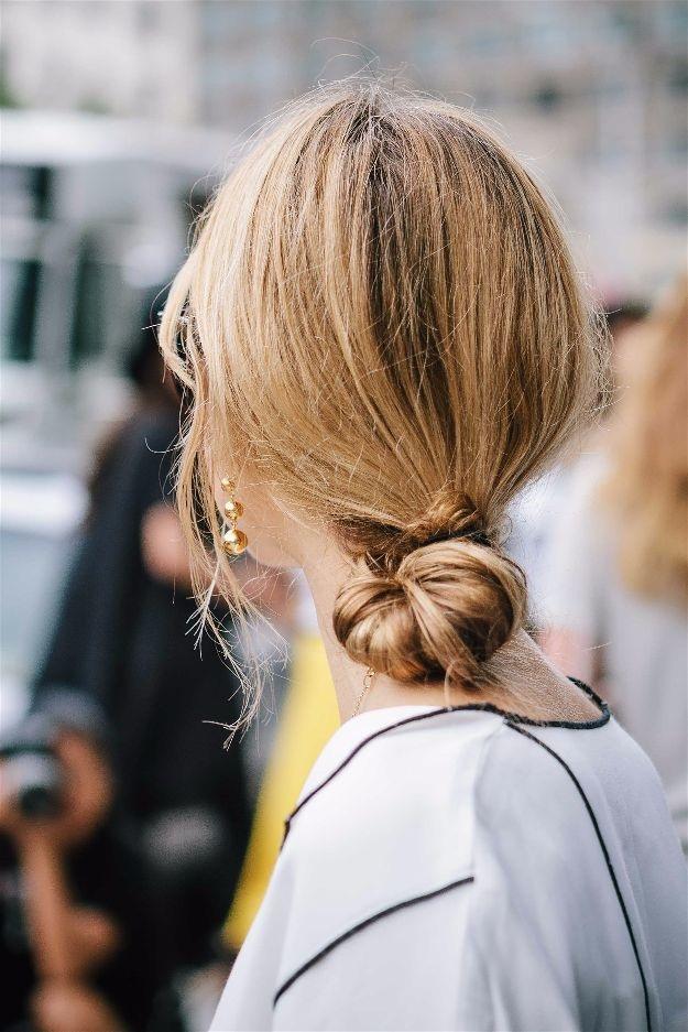 des-plus-belles-coiffures-3