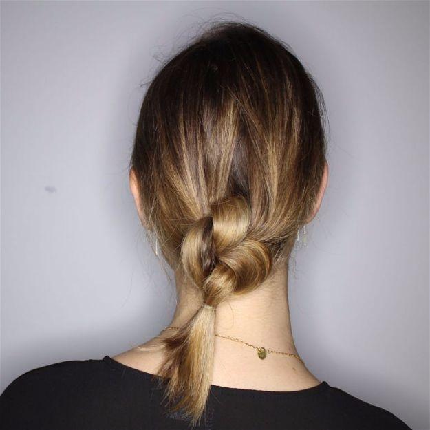 des-plus-belles-coiffures-4
