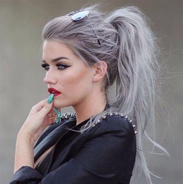 des-plus-belles-coiffures-5