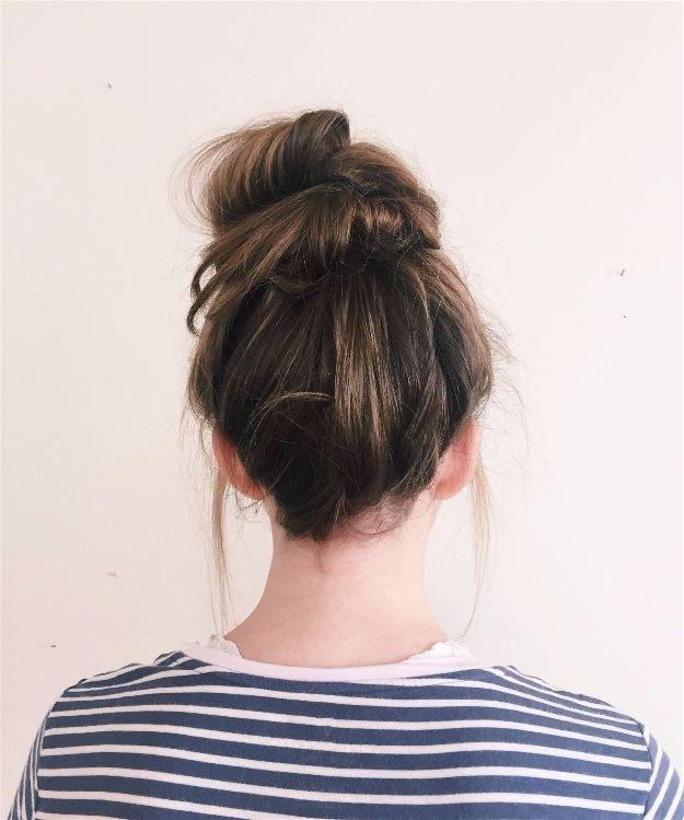 des-plus-belles-coiffures-6
