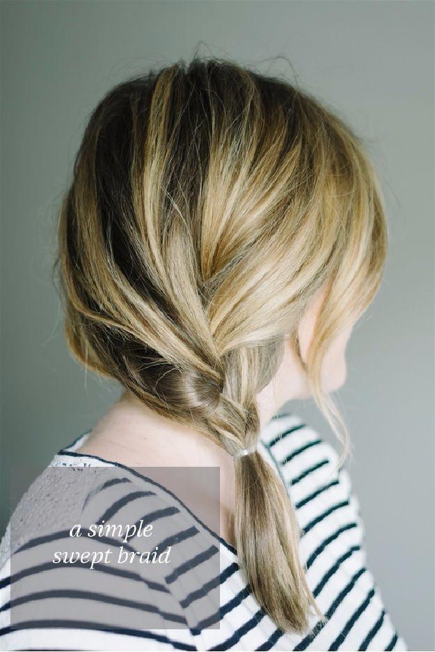 des-plus-belles-coiffures-7