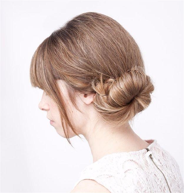 des-plus-belles-coiffures-8