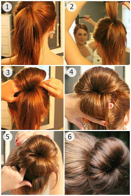les-astuces-de-coiffure-11