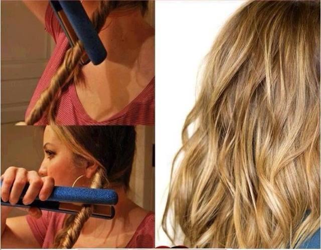 les-astuces-de-coiffure-15
