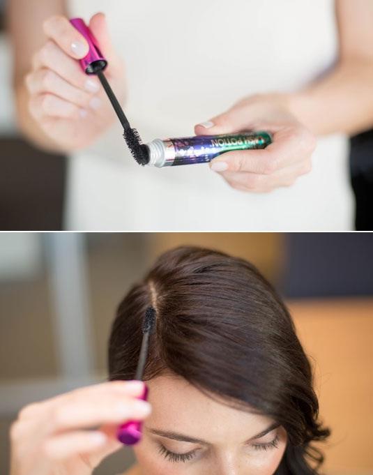 les-astuces-de-coiffure-17